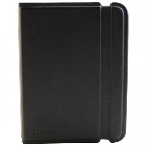 SPECK SPK-A0997 KINDLE(R) TOUCH BOOKWRAP