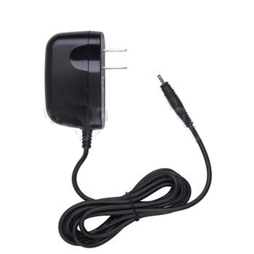 Original Samsung Travel Charger - TAD077JBEB